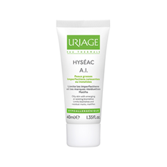 Hyséac® A.I. Soin Anti-imperfections (Объем 40 мл)