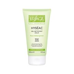 Hyséac® Gel Nettoyant Doux (Объем 150 мл)