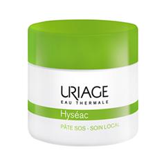 Hyséac® Pâte SOS Soin Local (Объем 15 мл)