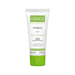 Матирующий крем Hyséac® Mat' (Объем 40 мл)