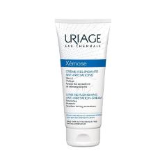 Xémose Crème Relipidante Anti-irritations (Объем 200 мл)