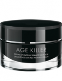 Age Killer Anti-Age Firming Cream (Объем 50 мл)