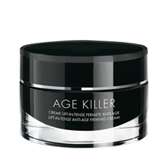 Age Killer Anti-Age Firming Cream (Объем 50 мл)