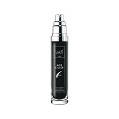 Age Killer Extreme Anti-Aging and Firming Serum (Объем 40 мл)