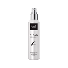Clean Skin Perfecting Lotion (Объем 120 мл)