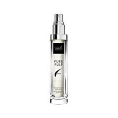 Pure Pulp Facial Replumper Dense Gel (Объем 50 мл)