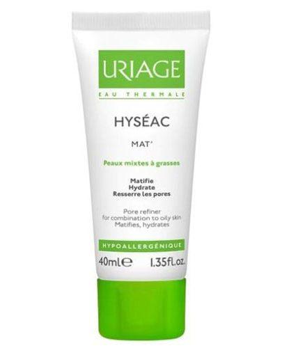 Исеак матирующий уход 40 мл (Hyseac)
