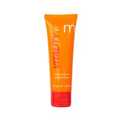 Vitality by M VitaminiC Cream (Объем 50 мл)