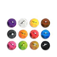 Набор мелков для волос Vlassmaker Color.Rub
