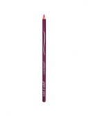 Color Icon Lipliner Pencil 664C (Цвет 664C Fab Fuchsia)