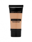 Coverall Cream Foundation E819 (Цвет E819 Medium)