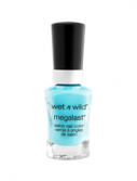 Megalast Salon Nail Color E2181 (Цвет E2181 I Need a Refresh-Mint)