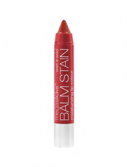 Slick Balm Stain 125 (Цвет 125 Red-dy or Not)