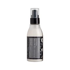 Эссенция Organic Seeds Hair Essence (Объем 120 мл)