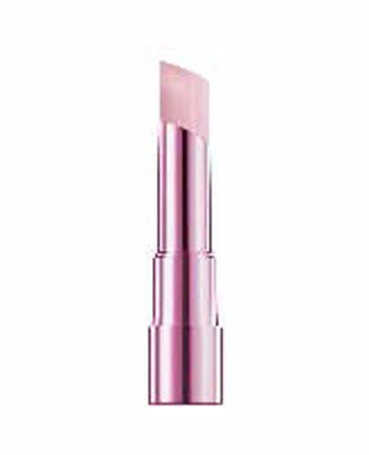 Бальзам для губ розовый Гидра Хроно 3 г (Hydra-Chrono+)